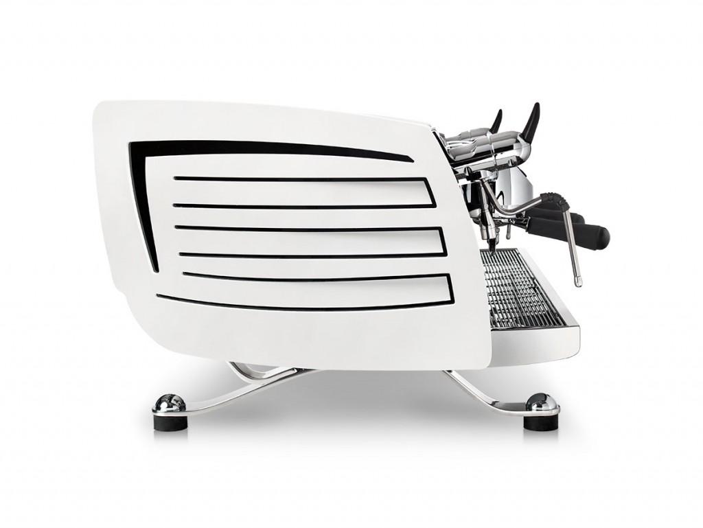 va388-white-profile